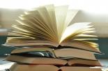 Jakie są przyczyny spadku czytelnictwa w Polsce?