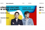 Stand-up - Sebastian Rejent i Maciek Adamczyk