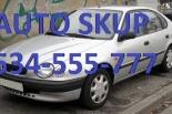 Skup Aut Auto Skup Warszawa Kazda marka Stan i rok