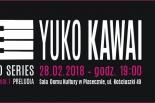 Yuko Kawai – CHOPINISSIMO SERIES – vol. 1 PRELUDIA