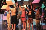 MARCOWY DZIEŃ DZIECKA w Konstancinie - Impreza charytatywna
