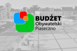 Druga edycja Budżetu Obywatelskiego