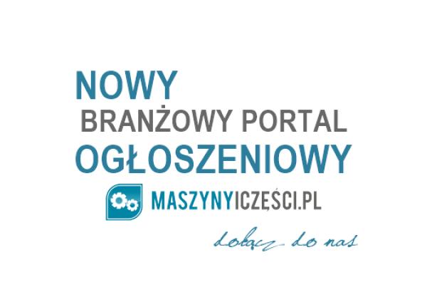 Sąsiad stworzył portal i chce podbić całą Polskę