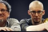 Wtorek jazzowy – Piotr Schmidt & Wojciech Niedziela