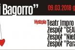 Dla Basi Bagorro - koncert