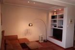Stylowy i przestronny apartament 102m2 z tarasem oraz garażem