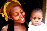 Kenia. Klub Podróżnika PO HORYZONT