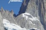 Z Konstancina do Patagonii