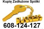 KancelariaPomocy.pl - Pomoc w Oddłużeniach