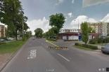 Wynajmę pawilon handlowy w Piasecznie przy ul. Puławskiej