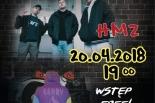 Hip-Hop Style w Piasecznie