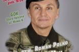 Spotkanie z Generałem Polko