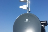 Anteny,instalacja, serwis anten TV SAT, TV DVB-T, anteny LTE, kamery CCTV, sieci LAN i Wi-Fi.