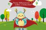 Dbaj o środowisko z Ekoludkiem – warsztaty dla najmłodszych