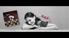 Muzyka na skwerze – Bossa Norkah