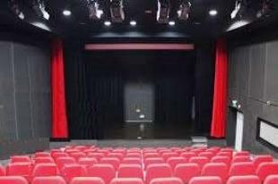 Sprzątanie kin teatrów - doświadczenie - firma - Piaseczno