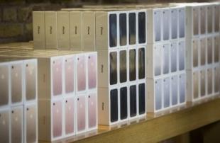 Cena hurtowa za nowe telefony komórkowe, Antminer, laptop, aparat fotograficzny, gry i telewizory