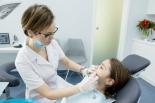 Dobry zgryz to podstawa! Dlaczego warto odwiedzać ortodontę?