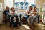 Kangurowanie – cudowna metoda ratująca zdrowie i życie noworodków Światowy Dzień Kangurowania
