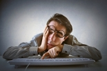 Zmęczony pracą? Sprawdź 6 powodów, dla których warto ją zmienić!