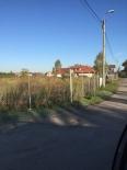 Pilnie sprzedam działkę budowlano usługową w Wólce Kosowskiej