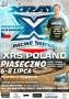 XRS Poland Piaseczno 2018