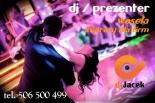 DJ / Wodzirej