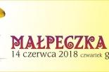 Małpeczka Tita Teatr Teatraluszki