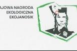 Gmina Lesznowola z tytułem EKOJANOSIK