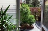 Mieszkanie 46 m2 + ogródek/taras 31m2 na sprzedaż bezpośrednio.