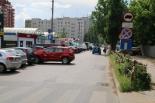 Kolejny etap przebudowy ul. Szkolnej