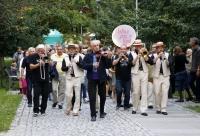 Jazz Zdrój Festiwal