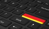 Tłumaczenia przysięgłe z języka niemieckiego