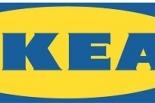 Kasjer, IKEA Retail, Janki k/Warszawy