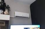 Klimatyzacja Wentylacja Piaseczno 501444483