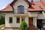 Dom 240m2 + działka 680m2 Nowa Iwiczna