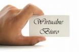 Adres dla firmy - WIRTUALNE BIURO