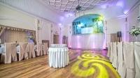 4 najważniejsze kryteria, jak dobrze wybrać salę weselną w Warszawie!