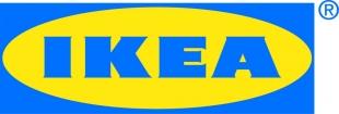 Barista – Pracownik Gastronomii (3/4 etatu), IKEA Retail, Janki k/Warszawy