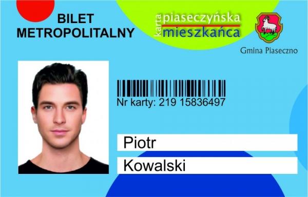 Gdzie kupić bilet Warszawa +