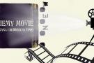 """""""Robinson Crusoe"""" w Piaseczyńskim Kinie Plenerowym – Niemy Movie"""