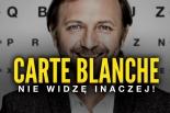 """""""Carte Blanche"""" w Piaseczyńskim Kinie Plenerowym"""