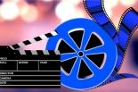 """""""Kingsman: Tajne służby""""  w kinie letnim"""