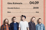 "Stand-up Polska ""Od Kuchni"""