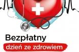 Zadbaj o serce i skorzystaj z bezpłatnych badań EKG