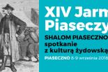XIV Jarmark Piaseczyński