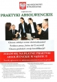 Praktyki absolwenckie w Sądzie