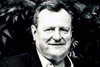 Ostatnie pożegnanie Jerzego Boguta