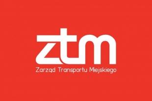 Zmiany w komunikacji 710 i 724