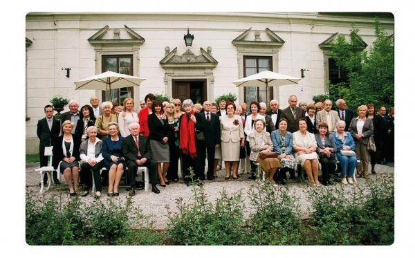 Jubileusz 30-lecia Towarzystwa